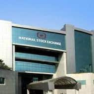 NSE reduces STT rate in capital markets segment