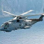 India nears $2.5 bn deal for Boeing military helicopters