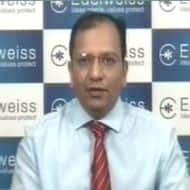 Video: Why SBI's Q3 slippage number may spook street today