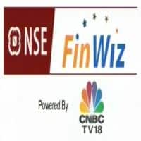 Here's more on financial planning from NSE FinWiz