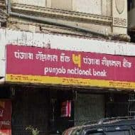 CS downgrades PNB on weak Q3, Citi says result not shocking