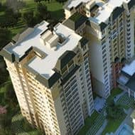 Prestige Estates Q3 PAT may dip 6% to Rs 60 cr: HDFC Securities