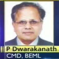 See drastic interest costs reduction; strong H2FY14: BEML