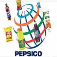 PepsiCo starts Kurkure production in Canada, Saudi