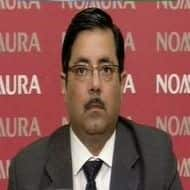 See 5-10% upside in Sensex on strong polls outcome: Nomura