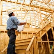 Construction: Prefer IRB Infra, NCC says Kotak Securities