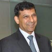 RBI policy: Rajan is making same mistakes as Subbarao