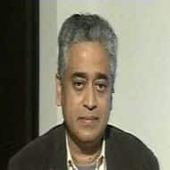 Exit Polls BJP appears prime beneficiary, says Sardesai