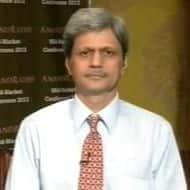 Interview With :    Rakesh Parikh, VP-Finance & CFO, Unichem Labs