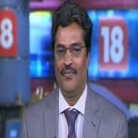 Crude to consolidate between $103-106/bbl: Anand Rathi
