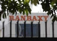 From Ranbaxy to Daiichi Sankyo: The start-to-scrap story