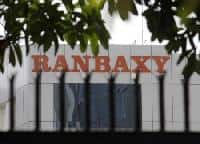 SC seeks govt reply on PIL for cancellation of Ranbaxy licence