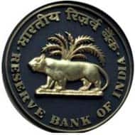 Issue TDS certificates on time to customers: RBI to banks