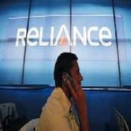 RCom ropes in ex Airtel Mobility chief Vinod Sawhny as CEO