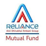 Reliance Mutual Fund launches Reliance Corporate Bond Fund