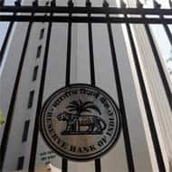 Subdued response to inflation-indexed bonds; RBI offers sop