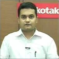 Incumbent telcos to gain from consolidation ahead: Kotak