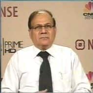 Interview With :    RS Sharma, Former Chairman of ONGC