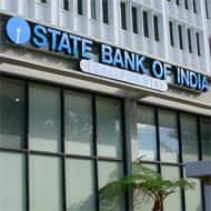 SBI panel says nothing wrong in loan sanctioned by Acharya