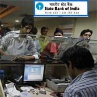 Graft case: SBI asks deputy MD to go on leave