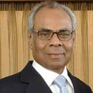 Socially inclusive Budget, lays roadmap for growth: Hinduja