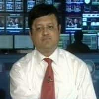 FIIs considering other mkts over India; like IT: Kotak Inst
