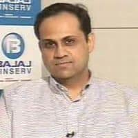 Non-life insurance biz to grow @ 15-20% soon: Bajaj Finserv
