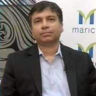 Expect over 8% volume growth in this fiscal year: Marico