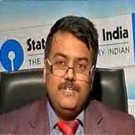 FY15 fiscal deficit may top 4.1%; Dec IIP to be better: SBI