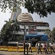 Top buzzing midcap stocks to trade on January 5