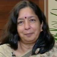 Axis green bonds to help deepen borrowing market :   Shikha Sharma, MD and CEO at Axis Bank