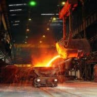 Tata Steel may sell part of Corus assets to pare debt