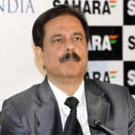 Sebi summons Subrata Roy, asks to provide asset details