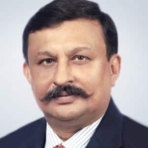 Chhattisgarh plant suffering from pains of sector :    Sanjay Sagar, Joint Managing Director and CEO of JSW Energy