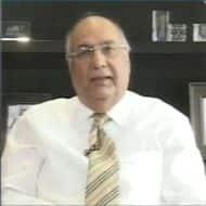 Interview With :    Satnam Arora, Jt. Managing Director of Kohinoor Foods Limited