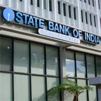 Buy SBI, advises Sudarshan Sukhani