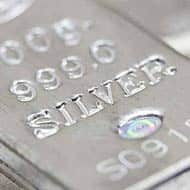 Silver prices today: Updates on silver rates in India