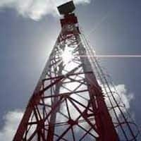 DoT to calculate one-time spectrum fee afresh after auction