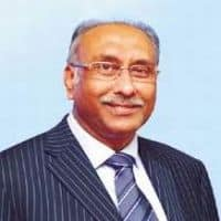Food inflation to cool down going forward: Mundra