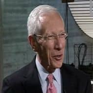 Fed's Fischer: Markets missing mark on future rates