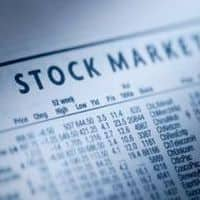 Your Stocks: Top investment ideas by market experts