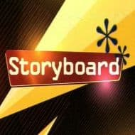 Storyboard in conversation with Mcgarrybowen's founders
