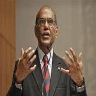 Inflation hits poor the most, RBI must listen to them:Subbarao