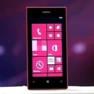 Nokia tax case: HC asks I-T to release Chennai plant