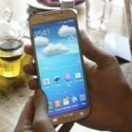Samsung launches Galaxy Grand Quattro