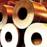 JSW Steel shares gain 5%; Kotak Securities initiates buy