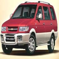 GM's Tavera SUV recall to be overseen by govt panel
