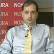 See surprise ahead, mkt going to hold up: Nomura