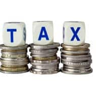 Final DTC to see tweaks in Wealth tax, I-T slabs: Sources