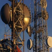 US, Europe funds buy majority of RCom's over Rs 4.8K cr QIP